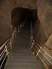 Hiskias Tunnel